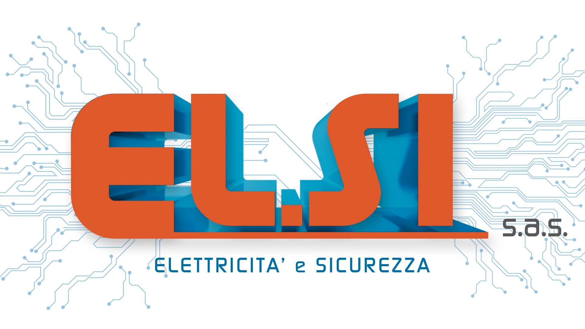 Testimonianza Elsi sul Software Gestionale Materiale Elettrico