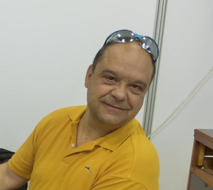 Recensione Fabio Baldrighi Software Gestionale