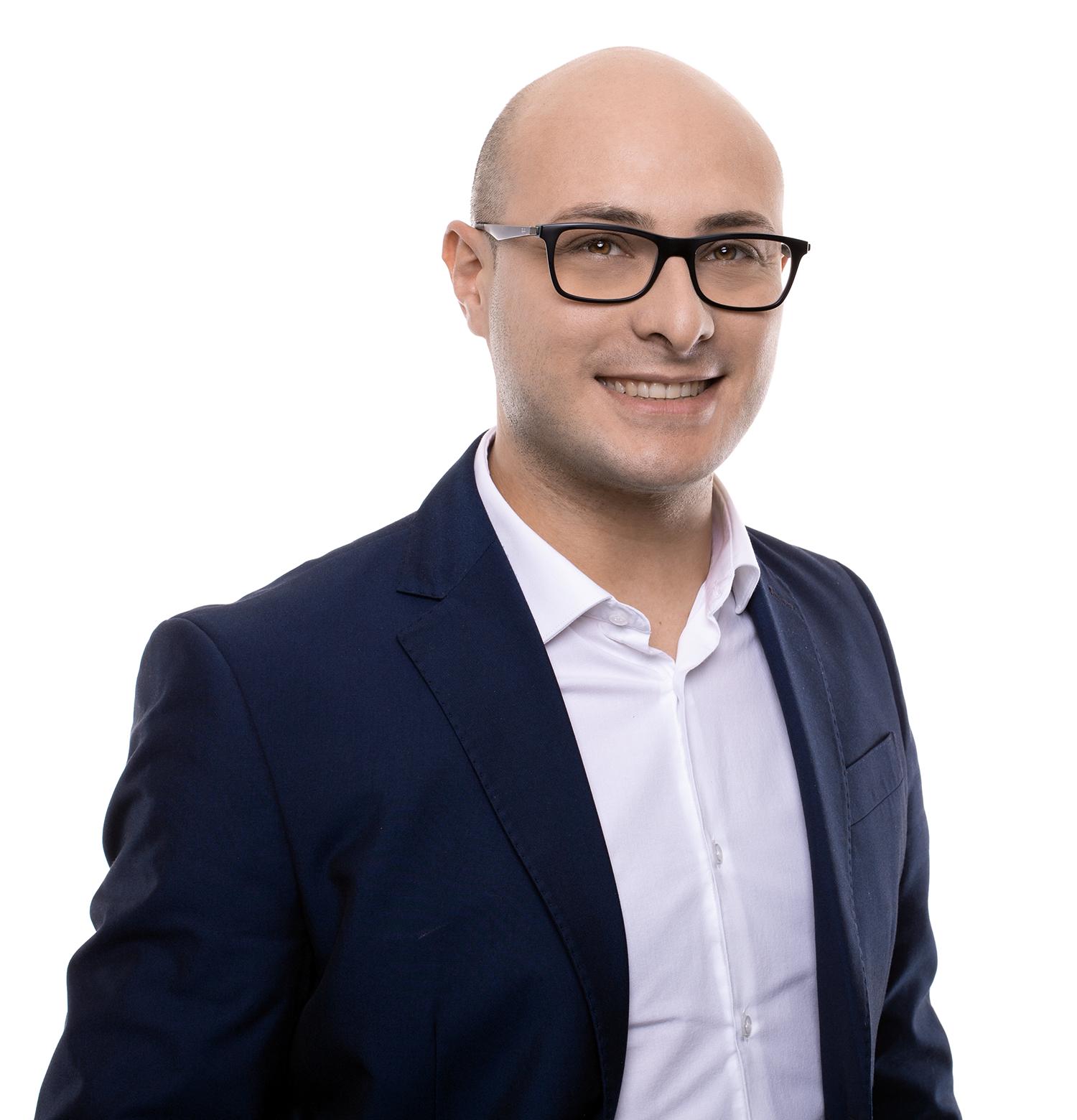 Giovanni Carella Software Gestionale