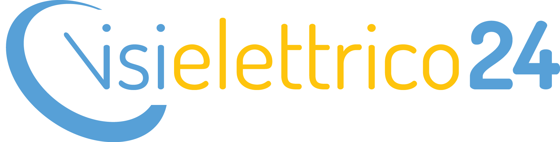 Software gestionale materiale elettrico
