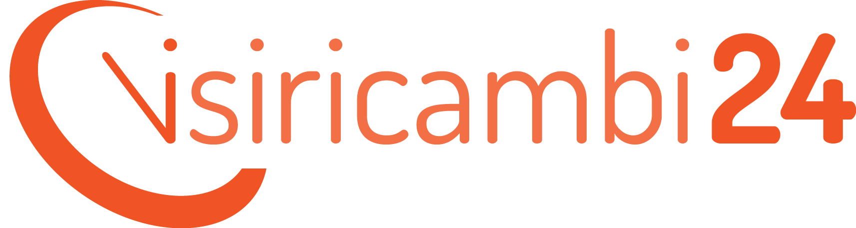 software gestionale ricambi auto