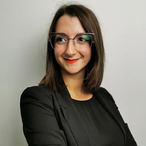 Erika Madaro Software Gestionale