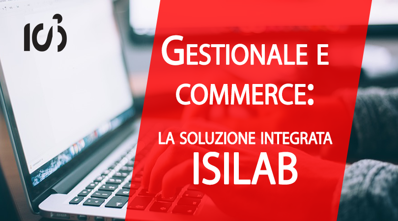 gestionale e commerce