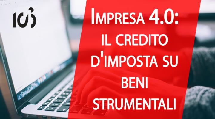impresa 4.0