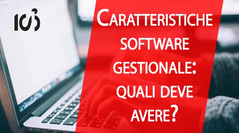 caratteristiche-software-gestionale