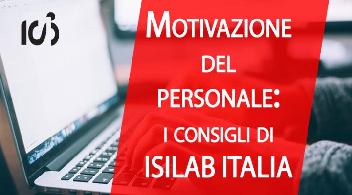 motivazione-del-personale