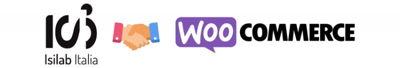 WiNeMo è il gestionale compatibile con WooCommerce realizzato da ISILAB Italia
